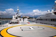 yacht-4